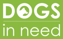 Dogs in Need